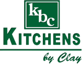 Kitchens By Clay
